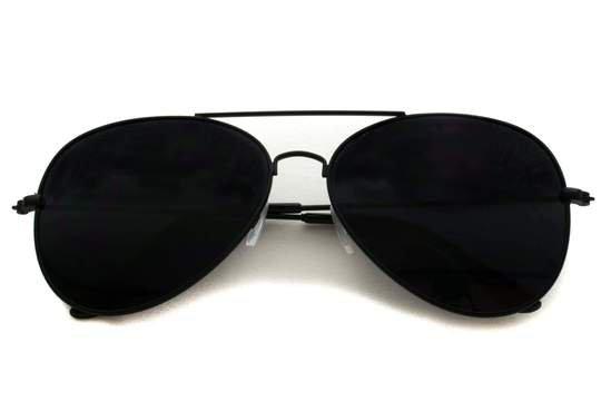 Sunglasses Online Store   Shop WearMe Pro Sunglasses