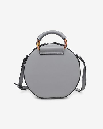 Moda Luxe Scout Crossbody Bag