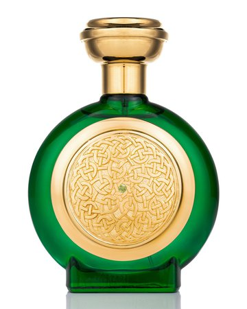 Boadicea the Victorious Green Sapphire Perfume