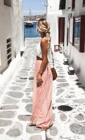 beach outfit pinterest - Google Search