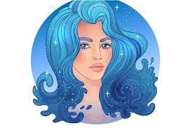 Aquarius outfits - Google Search