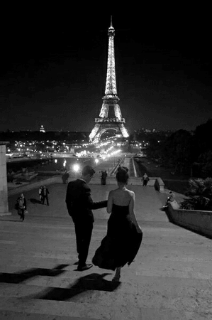 Weheartit Paris Photo