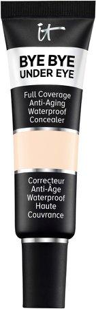 Bye Bye Under Eye Anti-Aging Waterproof Concealer