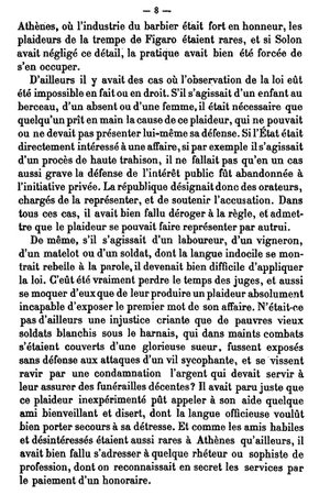 page french text - Google Search