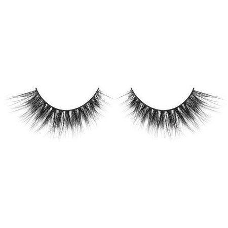 fake lashes polyvore – Pesquisa Google