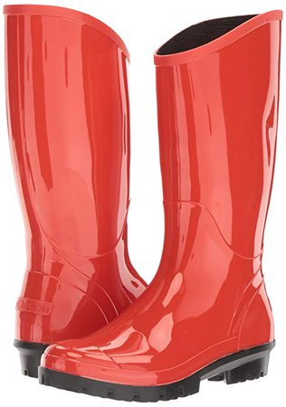 Columbia Rainey Tall Rain Boot