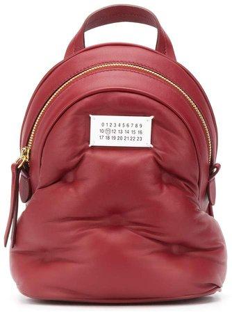 mini Glam Slam backpack