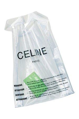 ウォレット - セリーヌ(CÉLINE) | アイテムサーチ |VOGUE JAPAN