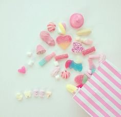 art, cute, pastel, plastic, soft grunge, stars   creat and others   Pinterest   Pastel, Pastel colors and Pretty pastel