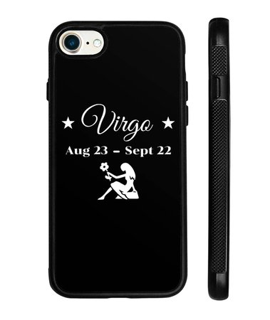 Virgo Phone