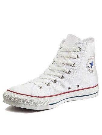 Converse Chuck Taylor All Star Hi-Tops | very.co.uk