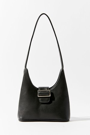 Laila Shoulder Bag | Urban Outfitters