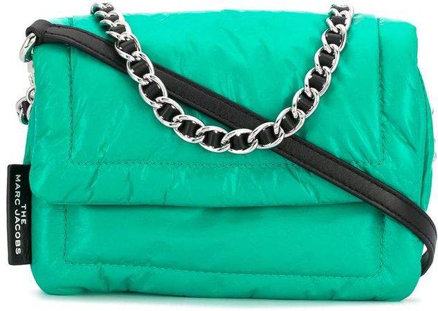 mini Pillow shoulder bag