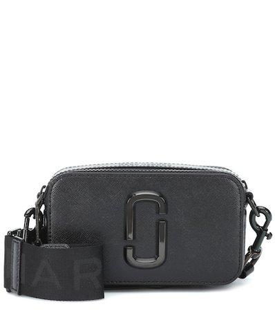 Snapshot DTM Small camera bag
