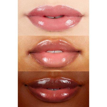 Berry Good Lip Gloss | ColourPop