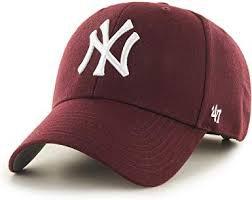 ny baseball cap - Google Search