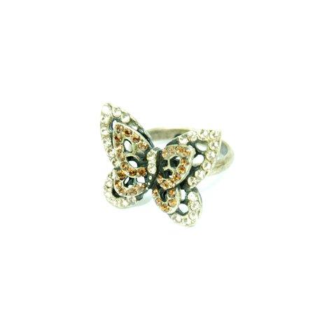 Fairy Tale Ring - Sheglit