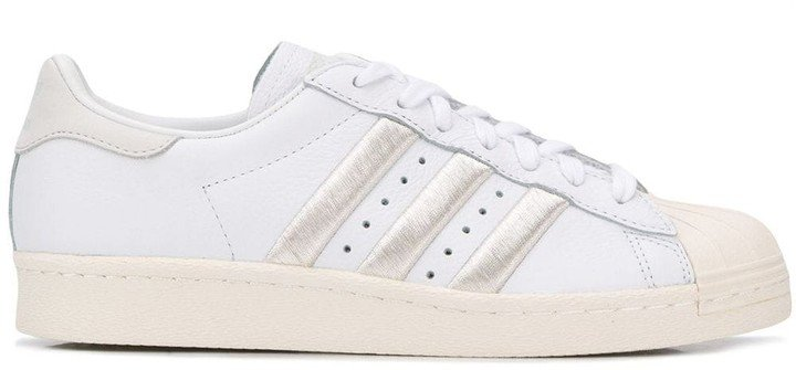 Superstar 80s sneakers