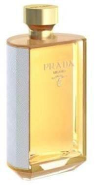 Prada La Femme Prada / Eau De Parfum na Perfumes & Companhia