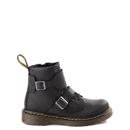 dr martens | Journeys Kidz