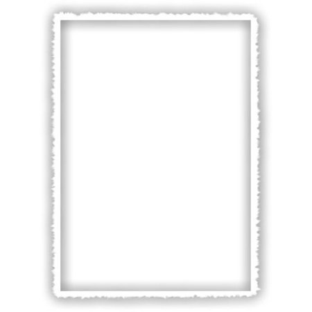 Polyvore Border and Frame