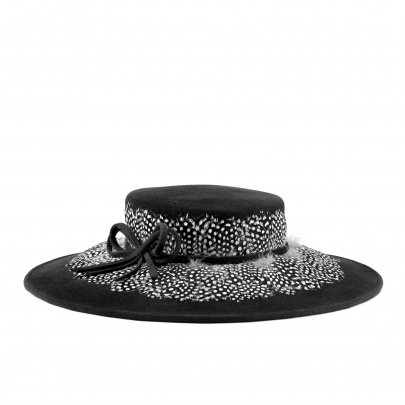 Winterbrook - Occasion hats - Womens hats