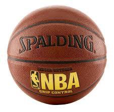 basketball ball - Google Search