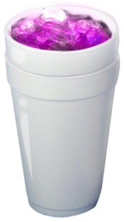 codeine purple drunk purp lean