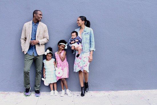 stylish family - Google Search