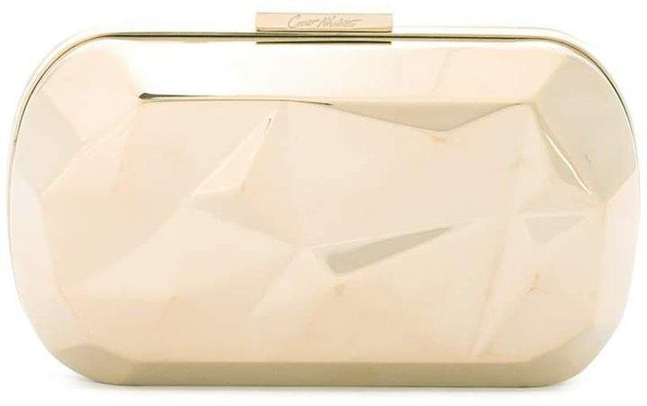 'Susan Desny' clutch