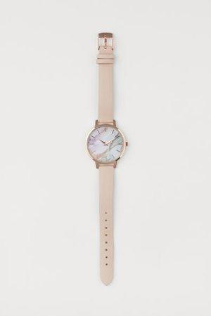 Bracelets - Shop Women's jewelry online | H&M US