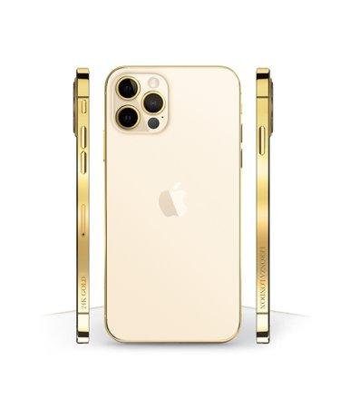 iPhone-12-Pro-Gold-copy-1.jpg (1701×1984)