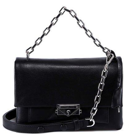 Michael Kors Cece Shoulder Bag