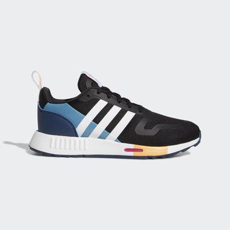 adidas Multix Shoes - Black   adidas US