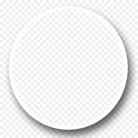 kisspng-circle-coreldraw-round-frame-5a7a889d0c1a09.0631397015179798050496.jpg (900×900)