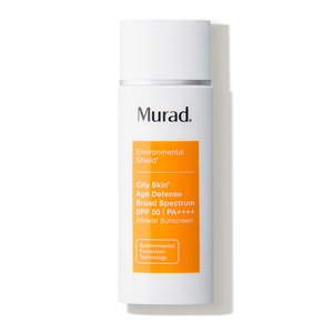 Face Sun Care - Sunscreen and UV protection, Sunblock, Free Radical Protection and Facial Skin Care | Dermstore