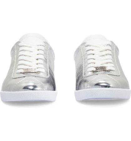 PAIGE Amy Sneaker (Women) | Nordstrom