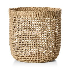 Baskets | Woven Storage & Laundry Baskets Online | Adairs