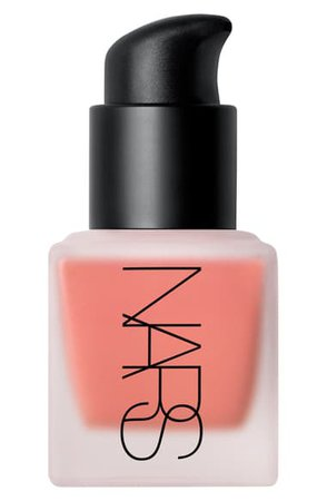 NARS Liquid Blush | Nordstrom