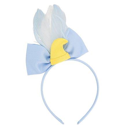 Dumbo Headband for Adults | shopDisney