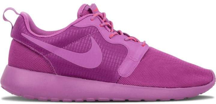 Rosherun Hyperfuse sneakers