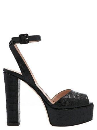 Giuseppe Zanotti lavinia Shoes