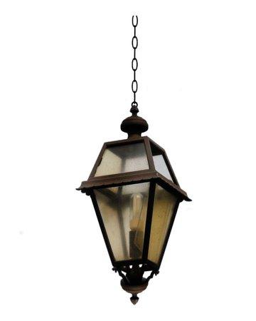 black brown lamp filler png