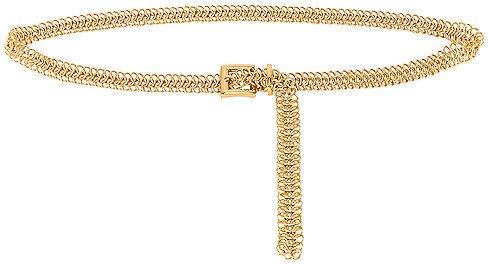 Audrey Mini Belt