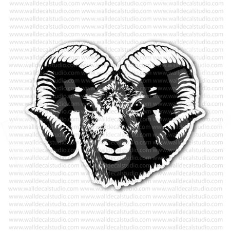 ram aries - Google Search