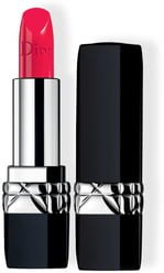 Couture Color Rouge Lipstick