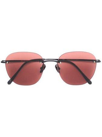 Retrosuperfuture Lou Sunglasses