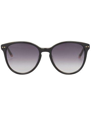 LQQKS Round Sunglasses