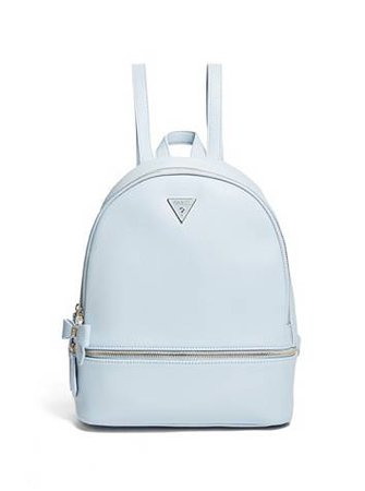 Natalia Mini Backpack | GuessFactory.com