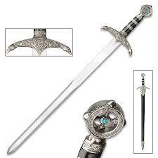medieval sword - Google Search